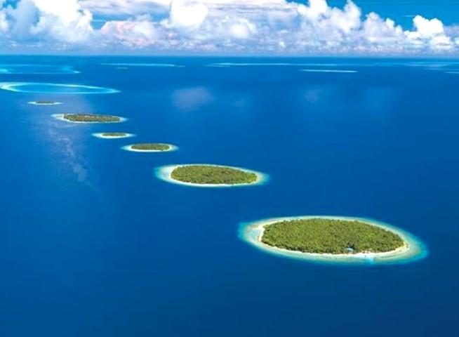 127340__madive-island-atolls_p11