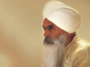 Копия yogi_bhajan-21 stages222