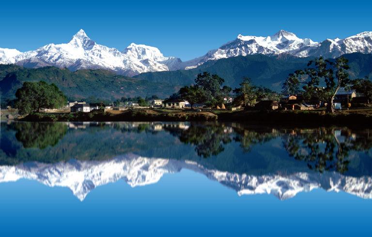 reklamny-tur-v-tibet--7842-1341564702184117-8-big