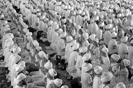 yogi_bhajan_tantra