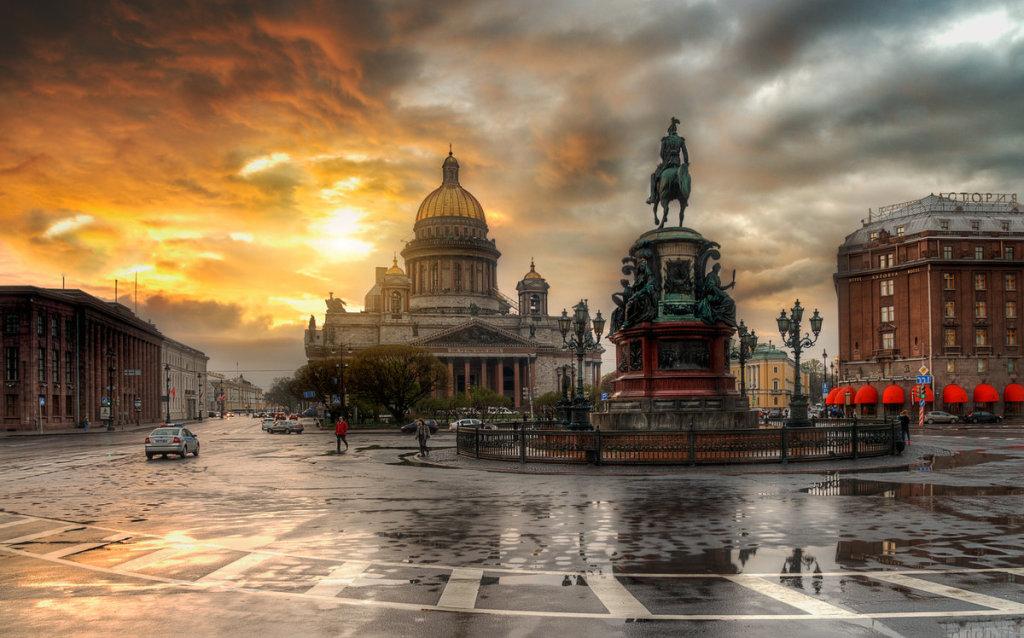 Pogoda-v-Sankt-Peterburge-na-avgust-2017-goda-ot-gidromettsentra-prognoz